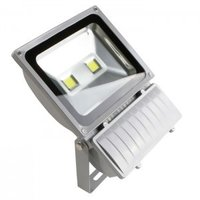 100w Led Projector Lights