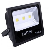 150w Led Projector Lights B