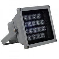 18w Led Flood Light