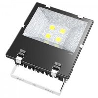 200w Led Reflector Lights