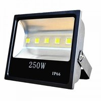 250w Led Projector Lights