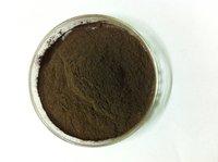 Rauwolfia Extract
