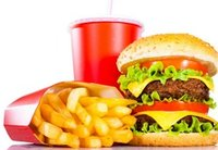 Fast Food Restaurants Services