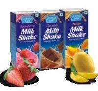 Milk Shake