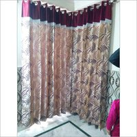 Decorative Curtain