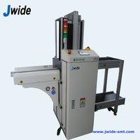 Automatic Pcb Magzine Unloader Machines