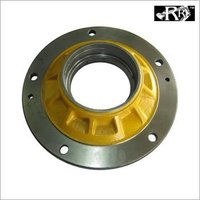 Jcb Machine C W Hub