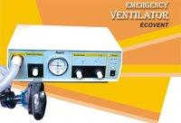 Emergency Ventilators