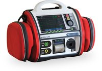 Rescue Life 7 Defibrillator