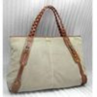 Reliable Ladies Leather Bags