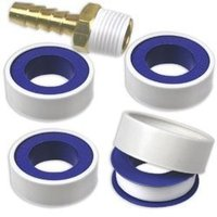 PTFE Thread Seal Tapes