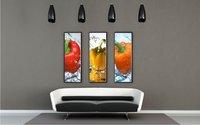 HD Digital Glass Tiles
