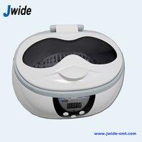 Pcba Digital Ultrasonic Cleaner