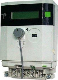 Tp-12 Optical Pulse Sensing Probe For Energy Monitoring