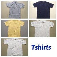 Promotion T Shirts