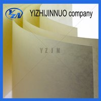Electrical Insulation Composite Material NMN6640 Paper
