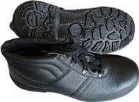 Niterile Rubber Sole Shoes