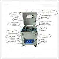 Solder Paste Mixer Machine ARD-500S