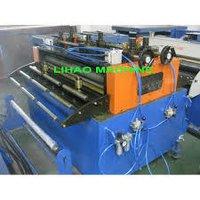 Big Heavy Duty Straightener Machine