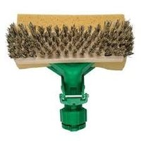 Unger Carpet Cleaning Brush