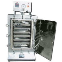 Vacuum Laboratory Oven