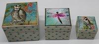 Designer Gift Packaging Boxes