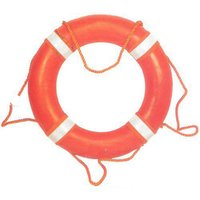 Life Buoy Rescue Tube