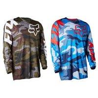 Motocross / Offroad Jersey