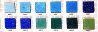 Designer Glass Mosaic Tile