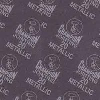 20 Metallic Compressed Asbestos Fiber Jointing Sheet