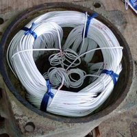Submersible Motor Winding Services