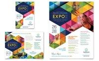 Leaflets Designing Services