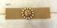 Ladies Fancy Bracelets