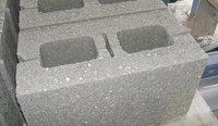 Customized Hollow Concretes Blocks