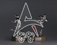 Footballer Trophy