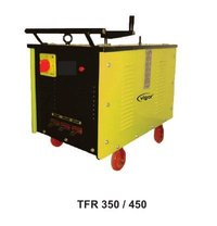 Arc Welding Transformer (Tfr 350 / 450)
