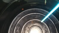 Over Head Tank Cleaning Service