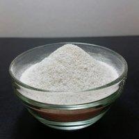 Lactobacillus Fermented Green Tea Powder