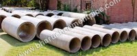 Rcc Perforated Pipes2