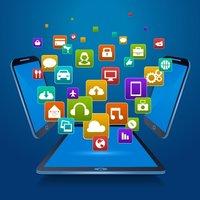 Web Apps Development Services