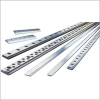 Sheet Cutter For Paper And Board