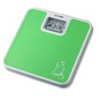 Manual Weighing Scale