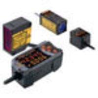 Lazer Displacement Sensors