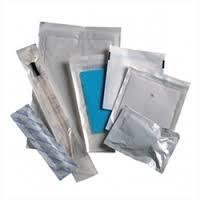 Pharmaceutical Ready Pouches