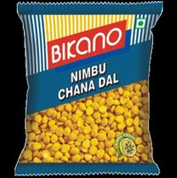 Nimbu Chana Dal Namkeen