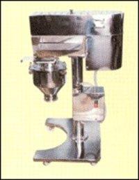 Premium Quality Multi Mill