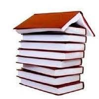 Book Publishing Services