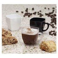 Small Plastic Coffee Mugs