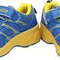 Roller Sports Shoes with wheel