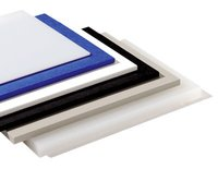 PP Polypropylene Sheets